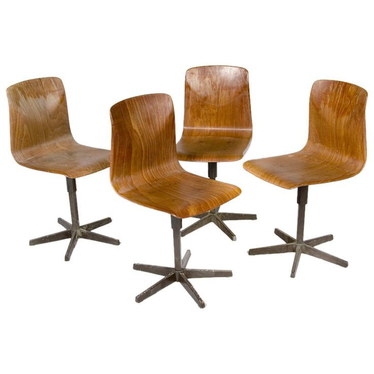 SCHOOL CHAIRS - Google Search