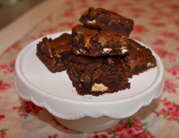 brownie | Cakes | Pinterest