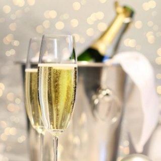 Réveillons de Noël et de la Saint-Sylvestre : quels vins boire pour les fêtes de fin d'année ?