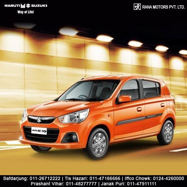 Maruti Alto K10 Price Used Car2016: 25+ Best Ideas About Suzuki Alto On Pinterest
