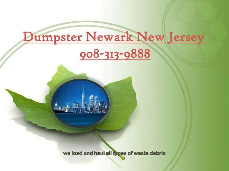 908-3139888nj-newarkdumpsterdumpster-sales-elizabeth-nj-9083139888-at-waste-management-in by dumpster edison new jersey 08817 via Slideshare