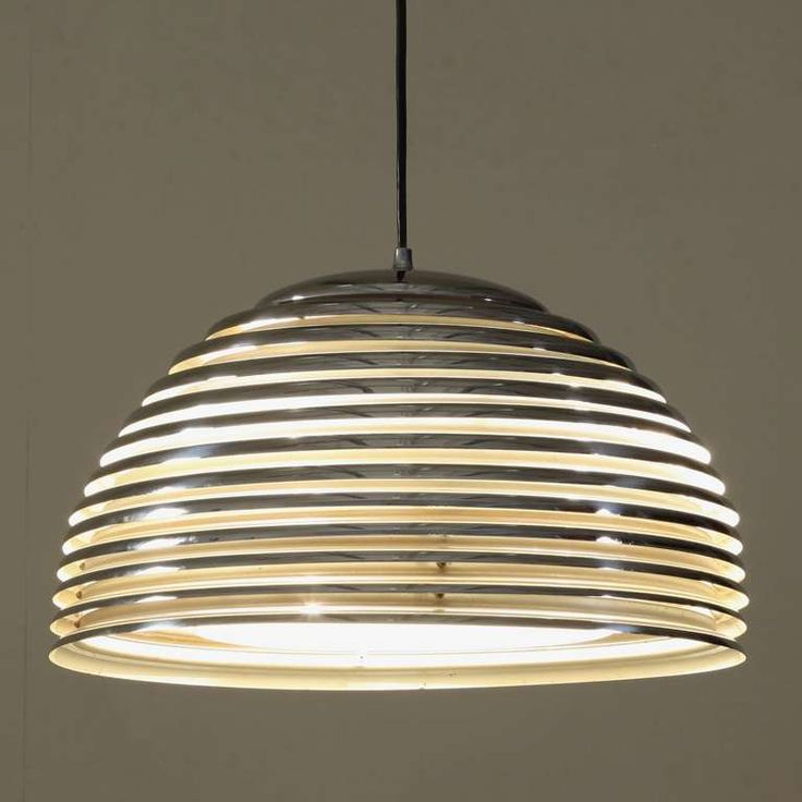 90 best Lampen - Loren images on Pinterest Lighting ideas - designer leuchten la murrina