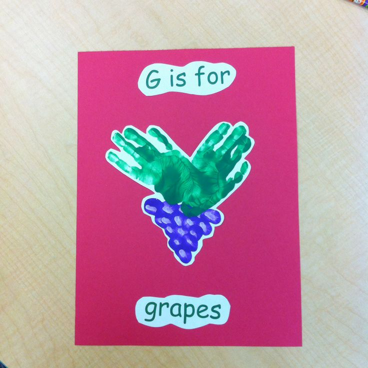 letter a handprint craft 59 best letter g images on preschool 19447 | 1bcec57567432a2eeb569ea97548bbad letter g september