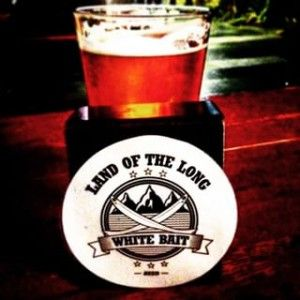 Beer Baroness - Land of Long Whitebait