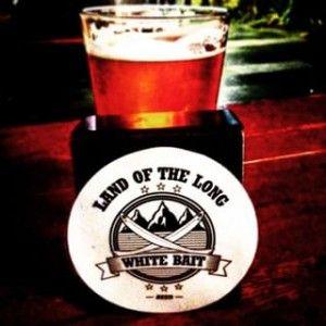 Beer Baroness - Land of Long Whitebait