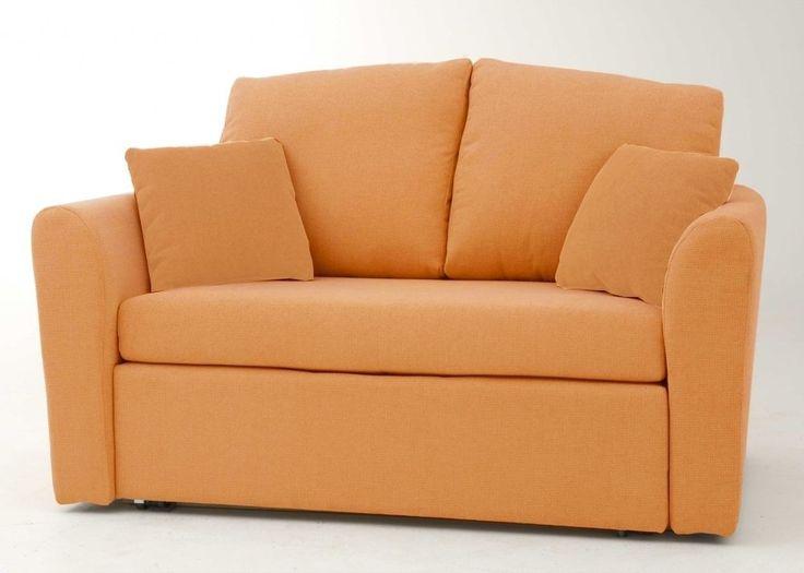 Schlafsofa Bettsofa Sofa Schlafcouch Messing 3138. Buy now at https://www.moebel-wohnbar.de/schlafsofa-bettsofa-sofa-schlafcouch-messing-3138.html