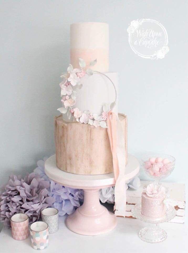 Communion #weddingcakes
