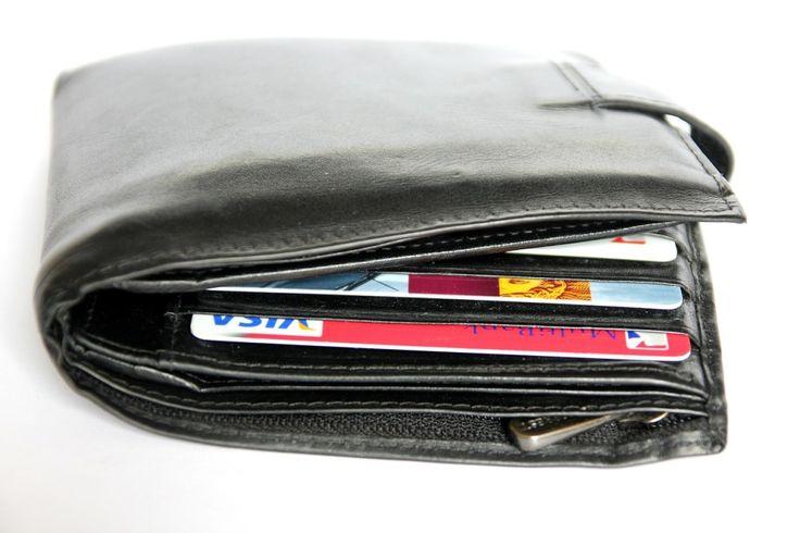 7 dicas para economizar
