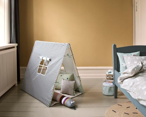 33 best kinderzimmer images on pinterest child room. Black Bedroom Furniture Sets. Home Design Ideas