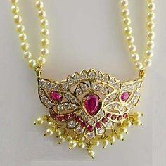 Moti And Stones Tanmani Lagubandhu Jewels Of Maharashtra