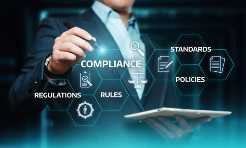 Europe Fx Online Broker Regulated Brokers Vs Unregulated