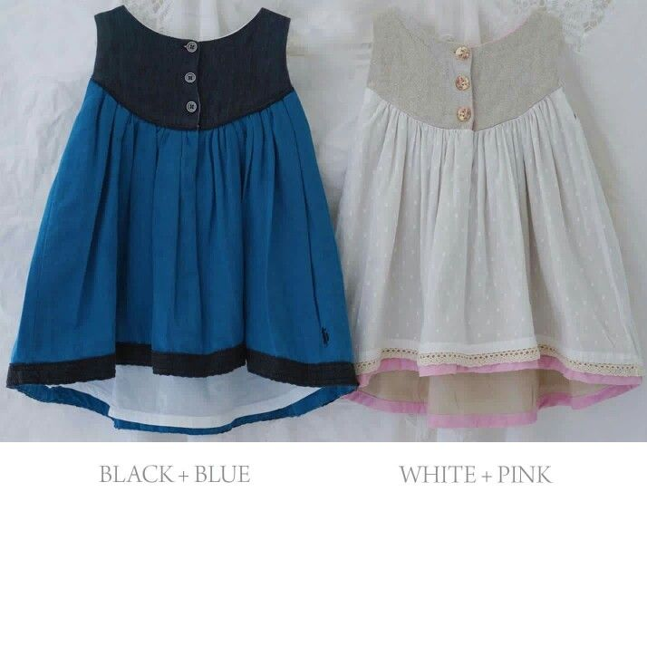 Black/blue wdw