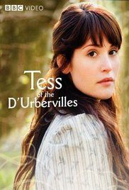 Watch Online Tess Of The D Urbervilles Movie. The story of Tess Durbeyfield, a low-born country girl whose family find they have noble connections.