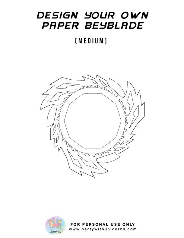 Beyblade Battle Coloring Pages - Ferrisquinlanjamal