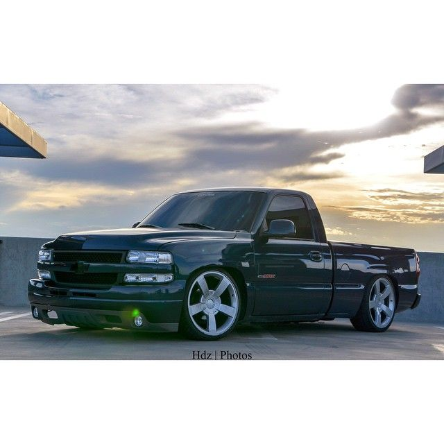 831 Best Images About Old Trucks On Pinterest