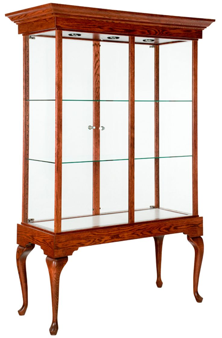 custom display furniture retail. 48\ Custom Display Furniture Retail N