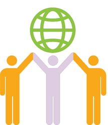 SponsorChange.org   Sponsor skilled volunteers at non-profits.  Volunteer in exchange for student loan payments.