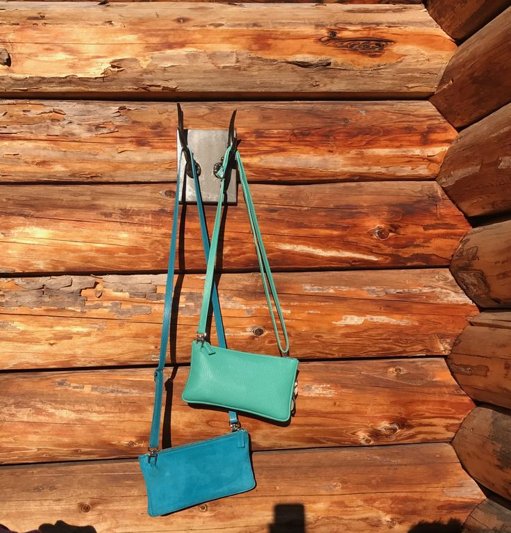 #minibag #Klosters