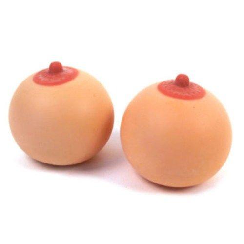 Erkeklerin bütün stresini silip götürecek hediye.   http://www.buldumbuldum.com/hediye/stress_chest_stres_gogusleri/