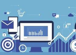 Las 5 razones para usar GIF en tu estrategia digital. https://goo.gl/KhfWNK Contáctanos www.publicidadvirtual.com.co Whatsapp: (301) 535 4113