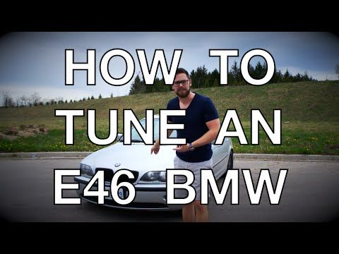 17 best bmw 5 series images on pinterest bmw 5 series bmw parts an intro to tuning your bmw what you need to know and what you need to avoid these are the things i have learned sometimes the hard way that will ge fandeluxe Choice Image