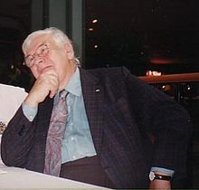 Peter Ustinov – Wikipedia
