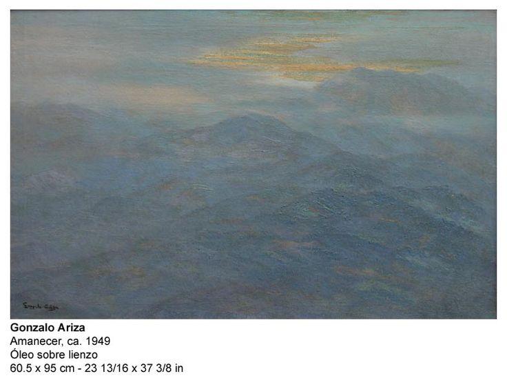 ga-1949-amanecer-0049-merc