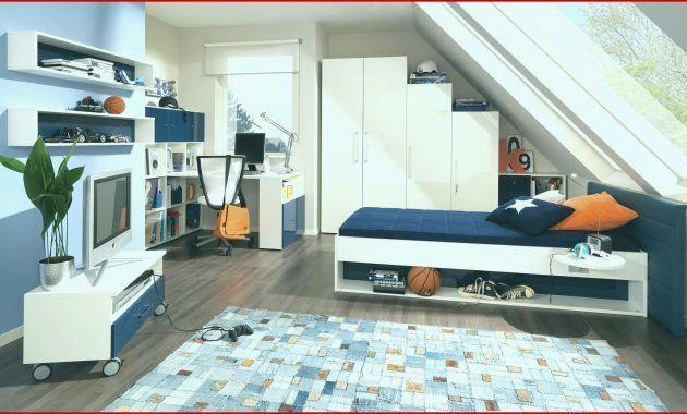 Kinderzimmer Junge Ikea 616221 Kinderzimmer Streichen
