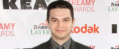 Samm Levine resta in Do No Harm