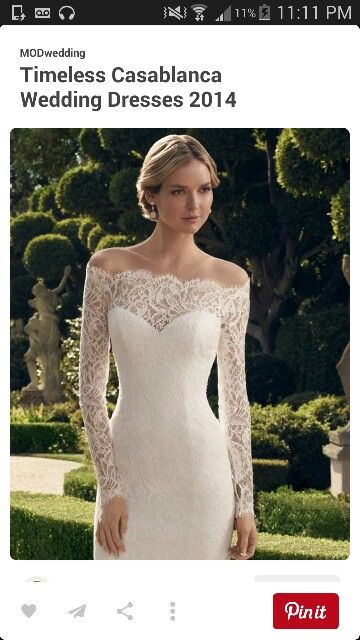 21 besten Kleid Standesamt Bilder auf Pinterest | Hochzeitskleider ...