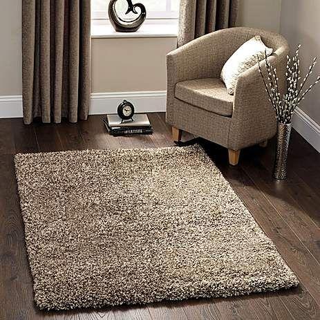 large kitchen rug mobile kitchens sale dunelm slumber biscuit - google search | living room ...