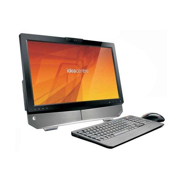 Lenovo B320 (57-307733) All In one Desktop