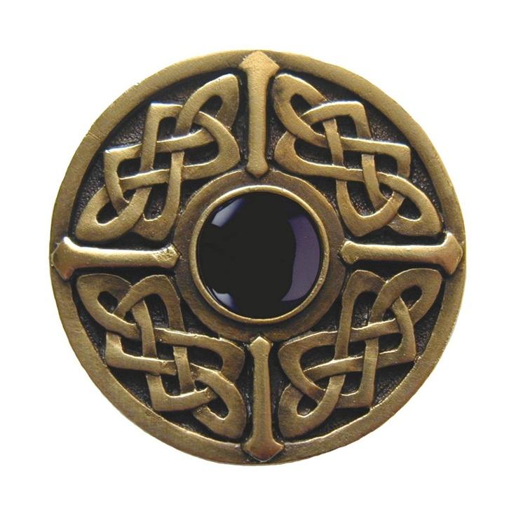 34 best Celtic images on Pinterest | Cabinet knobs, Cabinet ...