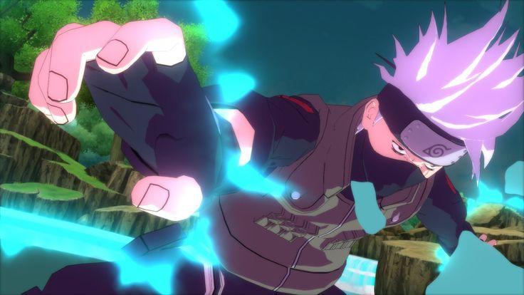 En plus de Naruto Shippuden: Ultimate Ninja Storm Legacy, Bandai Namco Entertainment a aussi annoncé Naruto Shippuden: Ultimate Ninja Storm. Cette fois il s'agit d'une compilation qui regroupe Naruto Shippuden: Ultimate Ninja Storm 1, Naruto Shippuden: Ultimate Ninja Storm 2 et Naruto Shippuden: Ultimate Ninja Storm 3 Full Burst mais dans une version numérique ! Donc vous n'aurez pas le Naruto Shippuden: Ultimate Ninja Storm 4 Road to Boruto mais vous pourrez acheter chaque titre…