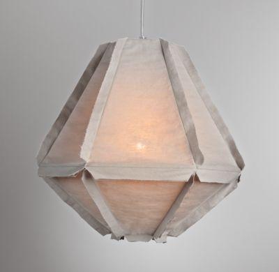 restoration hardware baby lighting. portico lantern pendant in dove shaded restoration hardware baby u0026 child lighting m