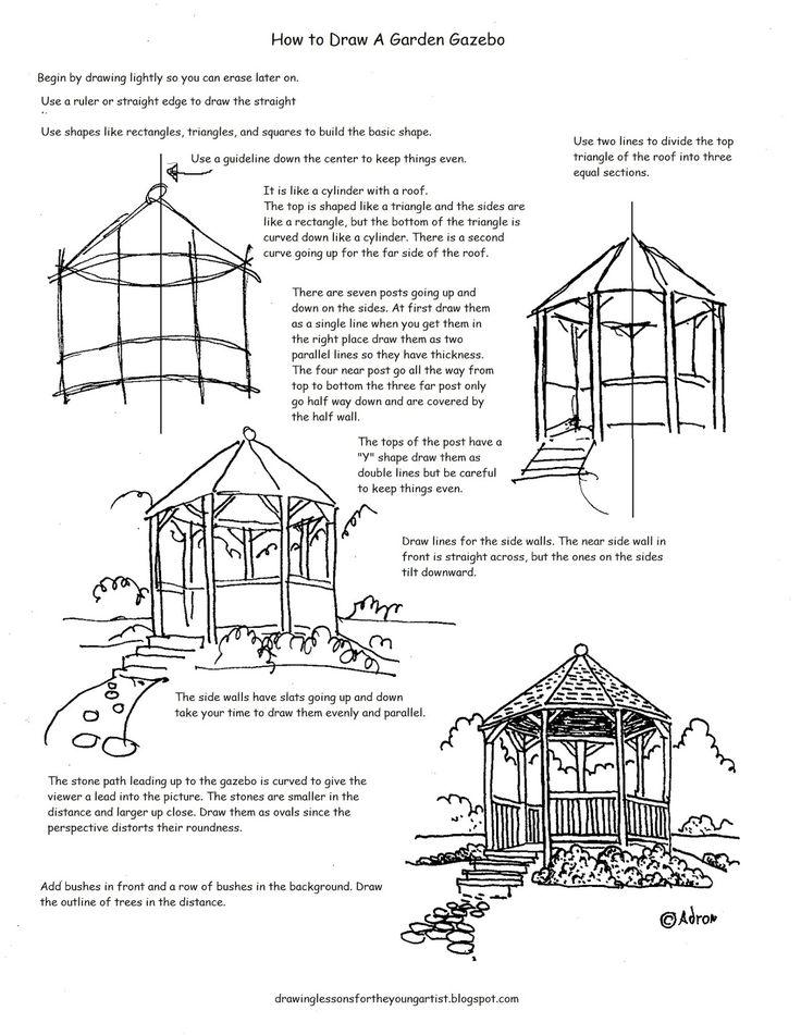 Best 25 Garden drawing ideas on Pinterest Doodle ideas Cactus