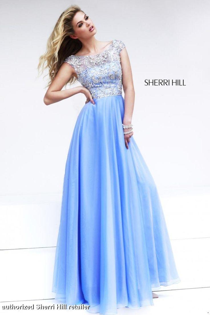 32 best debut dresses images on Pinterest   Pageant dresses, Grad ...