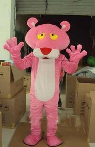 Party costumes,Jump Tigger,costumes for party,animal mascot, fancy dress costumes