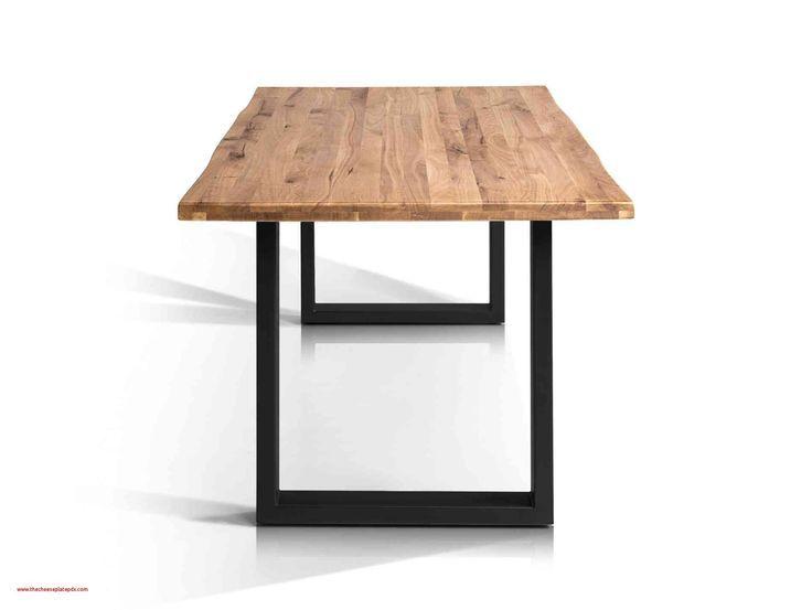 Esstisch Massivholz Ausziehbar Gallery Tisch Rund Ausziehbar Ideen