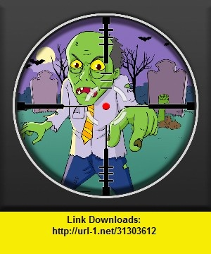 Zombie Assassin, iphone, ipad, ipod touch, itouch, itunes, appstore, torrent, downloads, rapidshare, megaupload, fileserve
