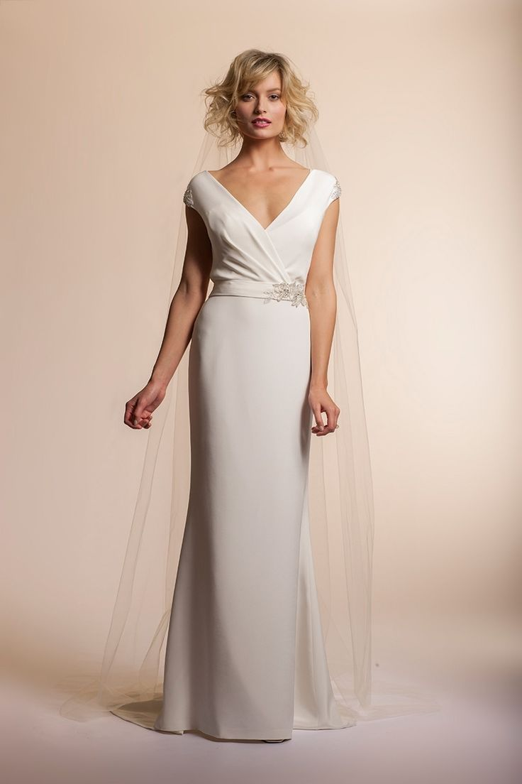 65 best wedding dresses we stock images on pinterest ivory a clover wedding dress recycled bridewedding junglespirit Gallery