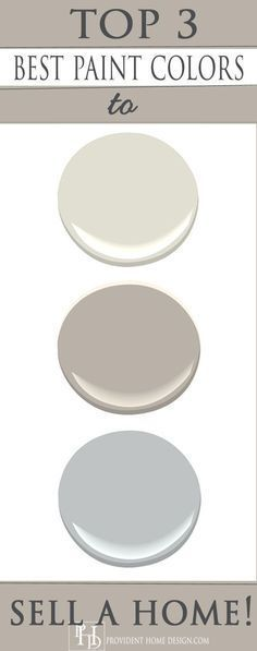 Best 25 soothing paint colors ideas on pinterest - Interior paint colors to sell house ...