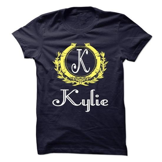 Limited Edition Kylie - #teens #hoodies for boys. SATISFACTION GUARANTEED => https://www.sunfrog.com/Names/Limited-Edition-Kylie.html?60505