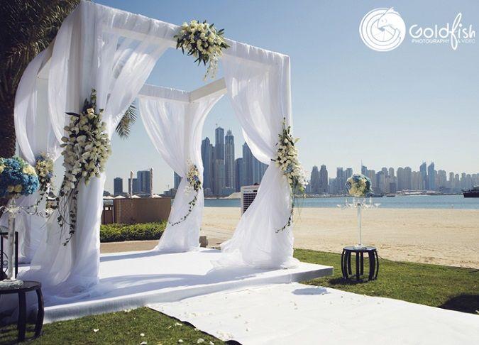 60 best real dubai weddings images on pinterest dubai wedding festival themed wedding at the fairmont dubai junglespirit Image collections