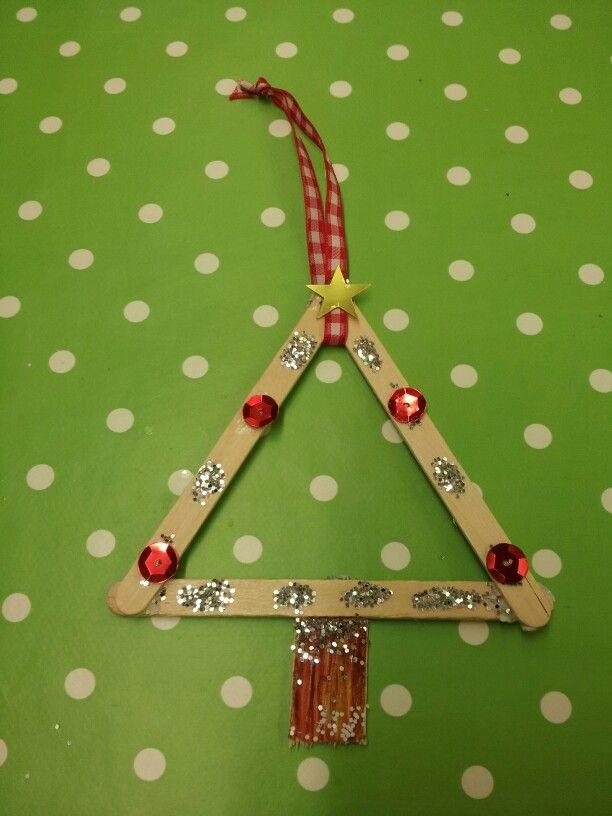 Chrismas Card Idea For Our Reception Class Christmas