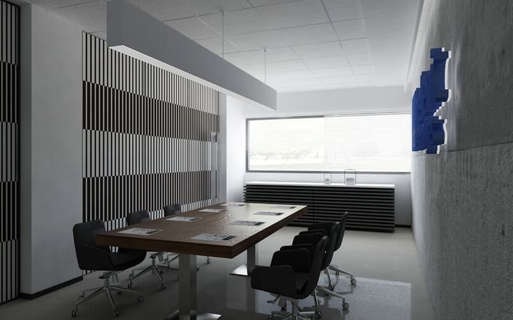 Hellenic Technologies   Γραφεία   Κολωνάκι   Αθήνα   iidsk     Interior Design & Construction