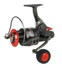 Okuma Fishing Products | Buy Reels
