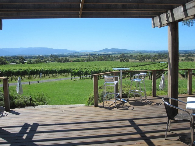 17 Best Images About Yarra Valley Wedding Venues On Pinterest