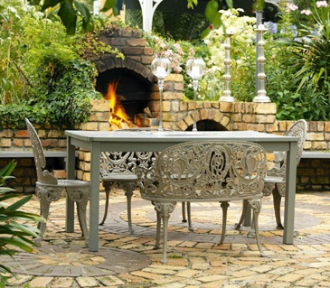 Garden Furniture East Bay 31 best eastlake rocker images on pinterest | rockers, upholstery