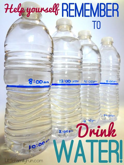 Drink more Water  For a #Healthy Life #lifestyle